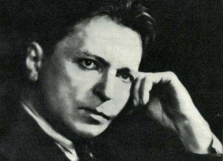 George Enescu Festival 2011 celebrates George Enescu 130th birthday anniversary