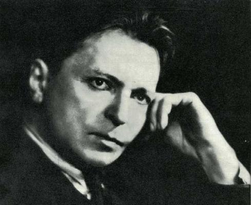 George Enescu - Alchetron, The Free Social Encyclopedia
