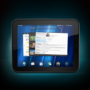 HP TouchPad Australian fire sale. Harvey Norman pulls the tablet from shelves too.