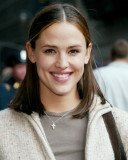 Jennifer Garner is pregnant with the third child.