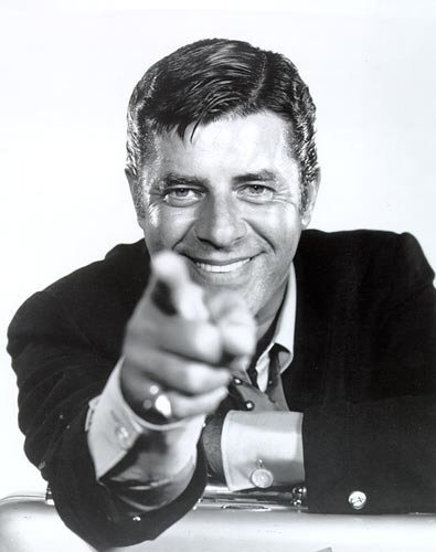Jerry Lewis is not back for 2011 MDA Labor Day Telethon.