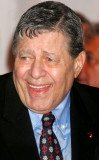 Jerry Lewis reinstated as MDA Labor Day Telethon host