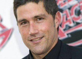 Matthew Fox, the ABC's Lost star was arrested Sunday after he allegedly assaulted a female bus driver