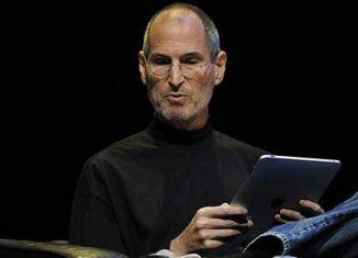 Steve Jobs has announced his resignation as Apple's CEO and decision to serve as Chairman of the Board