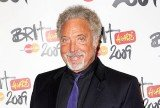 Tom Jones, the charismatic veteran singer, has been forced to cancel a concert in Monaco due to a 'severe dehydration""