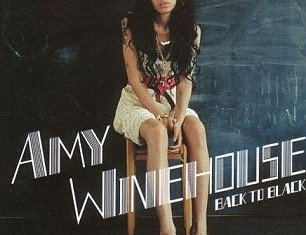 "VMA 2011 will pay tribute to Amy Winehouse, who has hit another milestone following her tragic death, as second album ""Back to Black"" has become the best-selling album of the 21st century in UK"