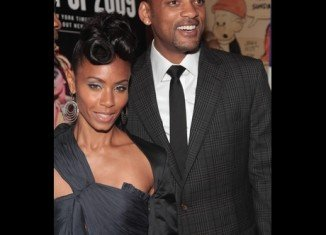 Will Smith and Jada Pinkett Smith have separated?