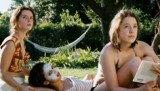 """""""Abrir puertas y ventanas"""" won the Golden Leopard at Locarno Film Festival 2011"""
