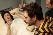 """Adrian Sitaru's """"Best intentions"""" won two prizes at Locarno Film Festival  2011"""