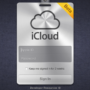 iCloud – a new platform for developers