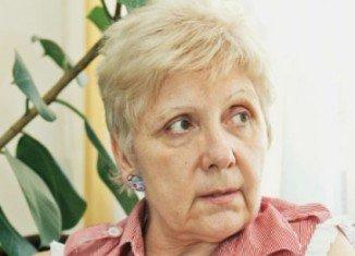 """Viorica Bucur produced """"Cartoon Gala"""""""
