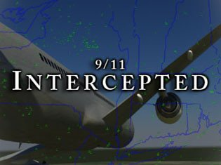 9/11 Intercepted Documentary