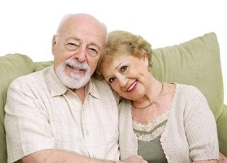 Alzheimer's is common in people over 65, but can affects younger people too.