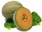 FDA recalls Jansen Farms cantaloupe
