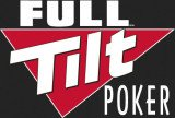 Full Tilt Poker built a global Ponzi scheme that bilked online players out of at least $390 million, said federal prosecutors