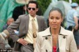 HawthoRNe, Jada Pinkett Smith's show cancelled after three seasons