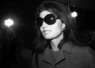 Jacqueline Kennedy talked about her disgust towards Martin Luther King
