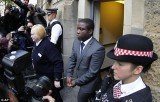 Kweku Adoboli will face a second count of fraud in addition to two charges of false accounting over three years at UBS