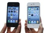 Legal battle rages between Apple and Samsung over alleged similarities between their touchscreen smartphones and handsets