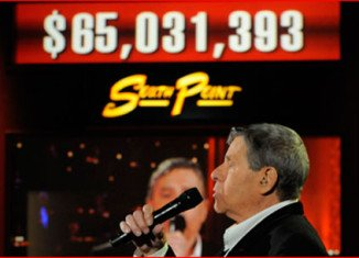 MDA Telethon 2011 raised $61.5 million without Jerry Lewis