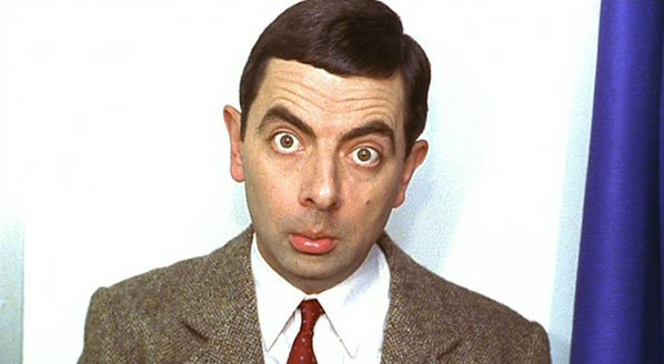 http://www.bellenews.com/wp-content/uploads/2011/09/Mr-Bean.jpg?9707a5