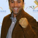 Oscar De La Hoya admits infidelity, drug and alcohol abuse and suicidal thoughts.