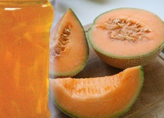 Rocky Ford cantaloupe is the likely culprit of Listeria infection