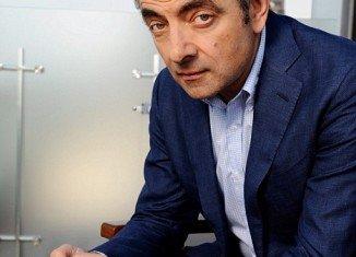 Rowan Atkinson said he is too old to play Mr. Bean