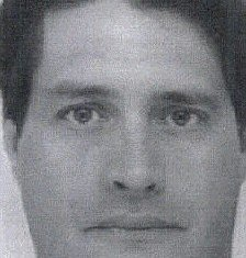 Shawn Sullivan has been wanted in the U.S. since 1994 for allegedly molesting three girls