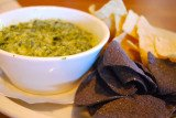 Listeria monocytogenes was found in prepackaged spinach dip sold by Publix Supermarkets in Florida.