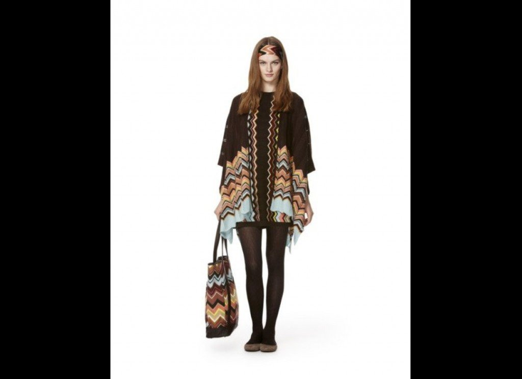 The zig zag Missoni collection crashed Target.com website 1024x744 photo
