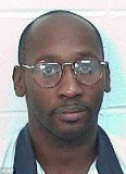 Troy Davis, the convicted murderer of a police officer is set to be executed by lethal injection on Wednesday