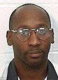 Troy Davis was put to death in Jackson, Georgia, last night