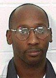 Troy Davis was put to death in Jackson, Georgia, last night