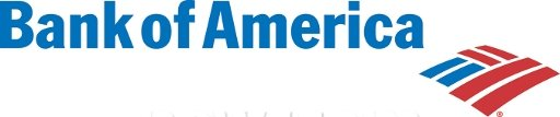 bank of america logo photo