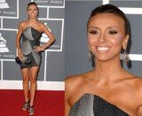 Giuliana Rancic underwent a double lumpectomy to treat her breast cancer