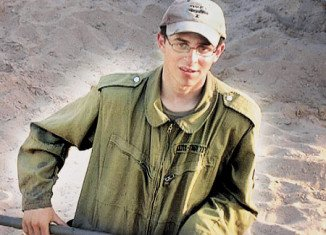 Israel and Hamas have agreed on a deal for releasing Sergeant Gilad Shalit, an Israeli soldier held hostage by Palestinian militants since 2006
