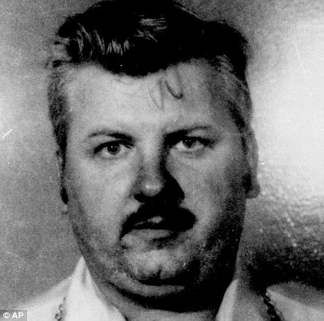 John Wayne Gacy who is remembered as one of historys most bizarre killers largely because of his work as an amateur clown was convicted of murdering 33 young men Denise Van Outen Sex Scenes   free celebrity nude and sex scenes movies and ...
