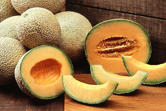 Listeria outbreak linked to cantaloupe melons death toll raised to 25 deaths across 12 states in US