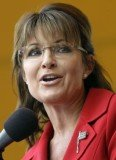 Sarah Palin has announced she will not run for President in 2012