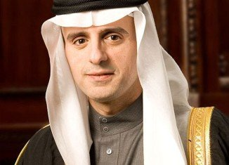 Saudi ambassador in US, Adel al-Jubeir was the target of the Iranian plot