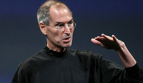 Steve Jobs' cause of death was respiratory arrest linked to the spread of his pancreatic cancer, according to his death certificate
