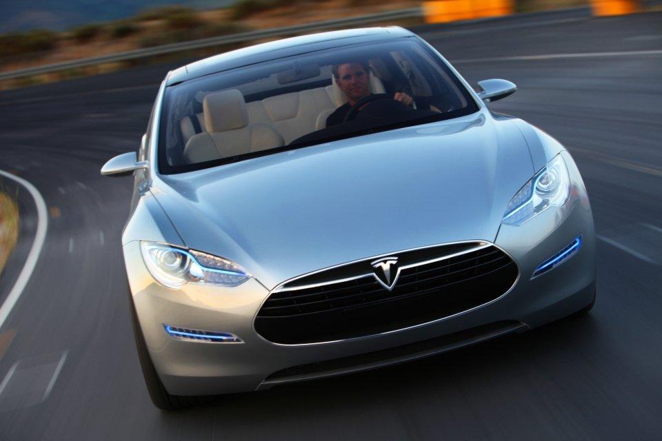 Купить Tesla (Тесла), невысокие цены на Тесла на сайте Авто.ру