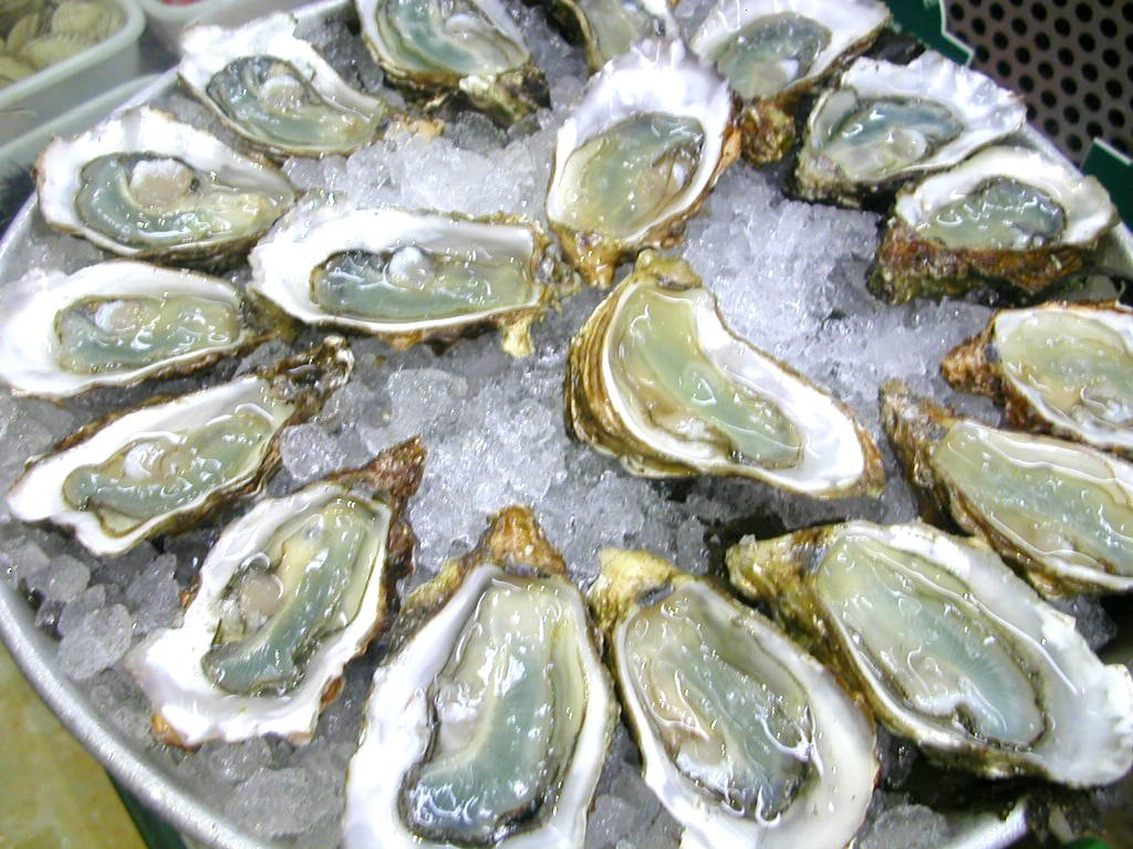 The annual West River Heritage Day Oyster Festival will be host by Captain Salem Avery Museum on Sunday, October 16, in Shady Side, Maryland