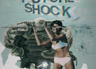 Unsound Festival 2011 theme is inspired from Future Shock by Alvin Toffler (1970).