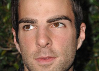 Zachary Quinto has admitted he is gay during a new interview with New York Magazine