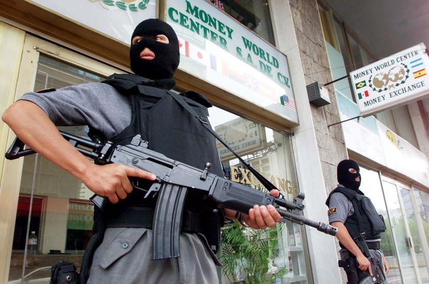 drug cartels Current News, Breaking News - BelleNews com