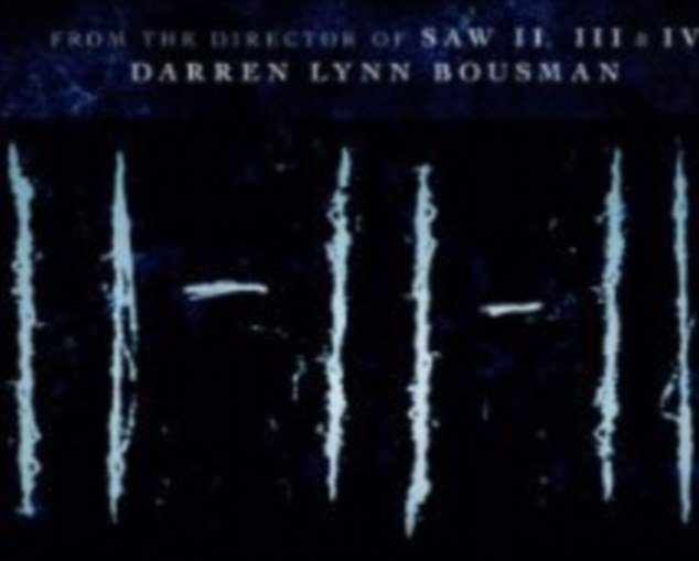 A new film will be released on Friday, entitled simply 11-11-11, predicts that the day will see the opening of a portal in to Hell