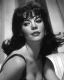 According to a witness whose account has never been disclosed, Natalie Wood was screaming for help as she drowned
