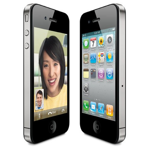 According to expert analysts from iSuppli, the real cost of iPhone 4S is just $173